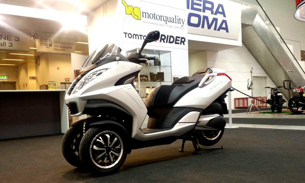 MOTORQUALITY-Fiera-Motodays-2015-foto-02