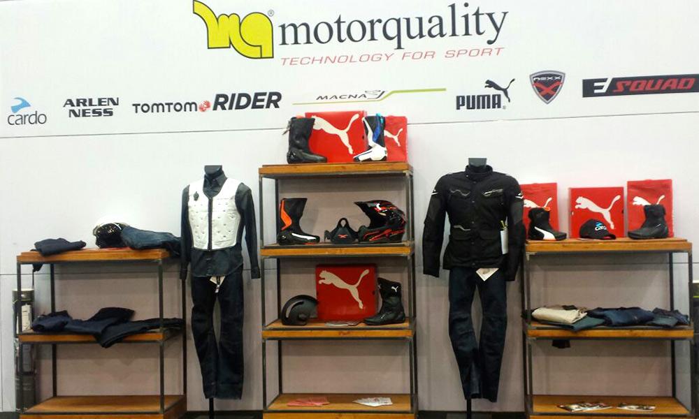 MOTORQUALITY-Fiera-Motodays-2015-foto-11