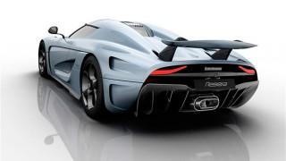 Akrapovic e Koenigsegg Unite per una Prima Mondiale