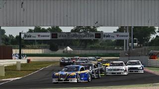 MQ Corse, divisione di Motorquality, organizza il trofeo MitJet Italian Series!