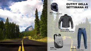 Motorquality vi propone una selezione di prodotti trend di stagione