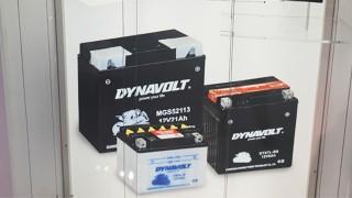 Dynavolt: la scelta perfetta per la tua moto!
