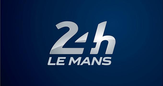 Brembo alla 24 Ore di Le Mans.