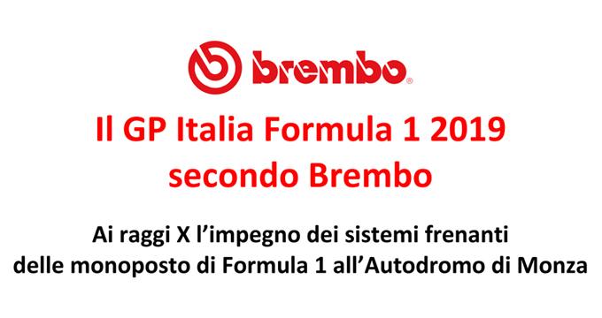 Microsoft Word - Il GP Italia Formula 1 2019 secondo Brembo.docx