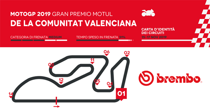 19 Valencia_mgp_it